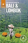 Reisgids Bali & Lombok Rough Guide