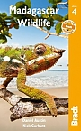 Madagascar Wildlife Bradt Travel Guide