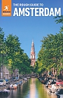 Reisgids Amsterdam Rough Guide