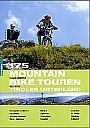 Mountainbikegids 175 Mountain Bike Touren Tiroler Unterland