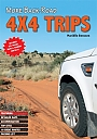 More back road 4x4 Trips | MapStudio