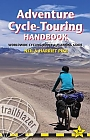 Adventure Cycle-Touring Handbook Trailblazer