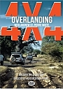 4x4 Over-landing DVD Infomap