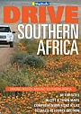 Drive Southern Africa | MapStudio