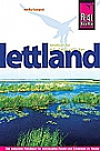 Reisgids Lettland Reise Know-How