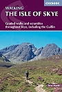 Wandelgids The Isle of Skye Cicerone Guidebooks