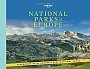 Fotoboek National Parks of Europe | Lonely Planet