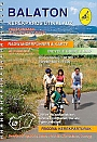 BALATON BICYCLE GUIDE