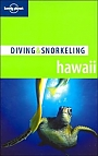 Diving & Snorkeling Hawaii Lonely Planet